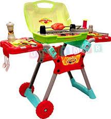 accessoire cuisine enfant barbecue avec et lumi re barbecue avec accessoires pour