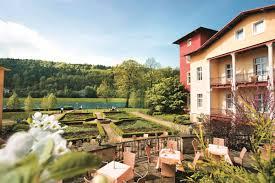 Therme Bad Schandau Hotels Bad Schandau Urlaub Im Elbsandsteingebirge U2013 Tv