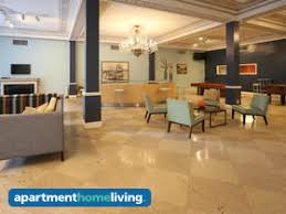 4 Bedroom Apartment by 4 Bedroom St Louis Apartments For Rent St Louis Mo