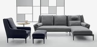 edouard b u0026b italia armchair edouard b u0026b italia