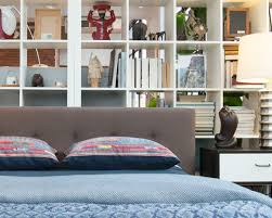 home decor page 8 interior design shew waplag library ladder ikea
