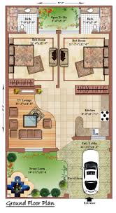 100 house lay out get 20 castle house plans ideas on