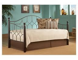 bedroom platform bed with trundle black wood daybed black daybed