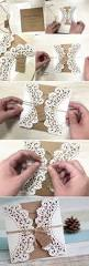 best 25 doily invitations ideas on pinterest rustic purple