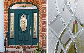 glass design western reflections doorglass imperial door glass design