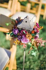 Rustic Backyard Wedding Ideas 30 Rustic Backyard Outdoor Garden Wedding Ideas Deer Pearl Flowers
