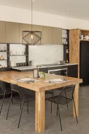 kaboodle kitchen designs rising high kitchen design kaboodle kitchen