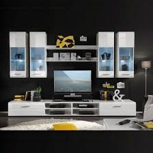 12 best living room hifi images on pinterest tv stands lcd tv