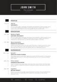Downloadable Resume Templates Mac 2017 Most Overused Resume Buzzwords Google Research Paper Outline