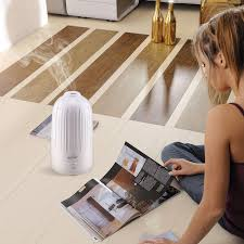 essential home floor l 26 best housmile essential oil diffusers images on pinterest