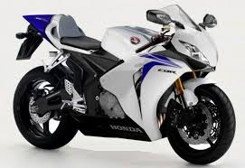 honda cbr motorbike honda motorcycles honda cbr 600 motorcycle motorcycle motorbike