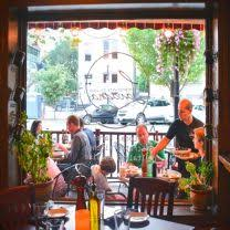 Open Table Washington Dc Lavagna Washington Dc Restaurant Washington Dc Opentable