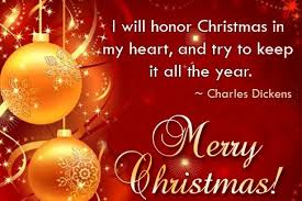 christmas quotes u2013 christmas wishes greetings and jokes