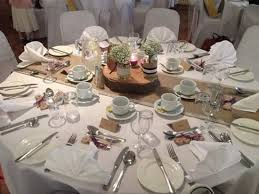 wedding items for sale rustic wedding items for sale wedding planning discussion forums