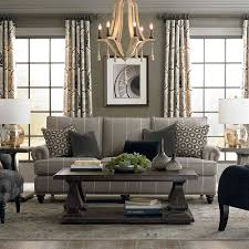 thomasville living room furniture sale living room furniture sales demopolis linden thomasville