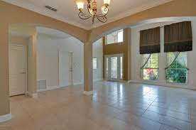 tile flooring melbourne fl bjyoho com