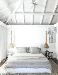 chambre lambris blanc deco chambre lambris top awesome decoration chambre adulte avec