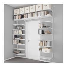 ikea closet storage enjoyable design ideas ikea closet shelves manificent systems algot