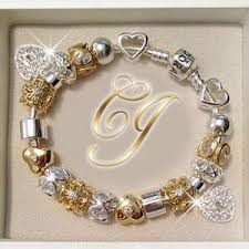 sterling silver bracelet ebay images Pandora bracelets ebay jpg