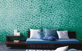 best tecnique textured paint for walls interior design interior