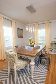 Apply For Property Brothers by 18 Best Property Brothers And Budget Blinds Images On Pinterest
