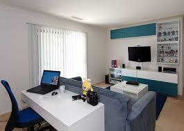 Living Room Setups by 9 Best Living Room Setup Images On Pinterest Living Room Ideas