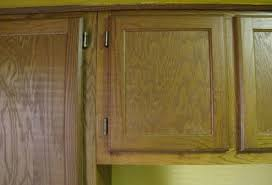 creative of refinish kitchen cabinets without stripping best way