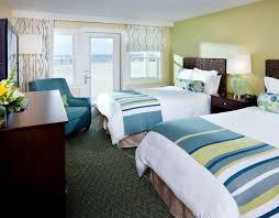 cape cod resort in falmouth ma sea crest beach hotel