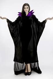 witch costume maleficent witch costume witch costumes for women white