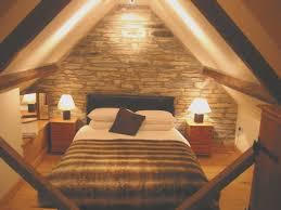 bedroom simple bedroom lights ideas room design plan luxury and