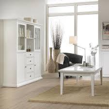 Sideboard Esszimmer Design Tvilum Sideboard Esszimmer Paris 143cm Weiß Günstig Kaufen