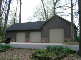 garage plan with carport 001g 0003brick plans uk brick veneer full image for design input wanted new pole barn build the garage journal plans for building