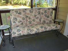 Patio World Princeton Nj Garden Treasures Patio Furniture Replacement Cushions Patio