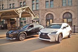 lexus commercial hotel grit and grace at the crossroads the all new 2015 lexus nx