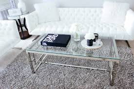 Black And White Living Room Ideas by My Black U0026 White Living Room Blondie In The City