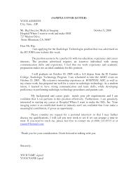 resume medical technologist microbiology impressive medical technology resume for your medical technologist