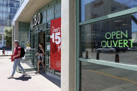 lcbo and opseu announce tentative deal strike averted toronto