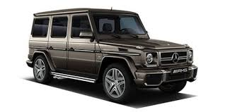 how much is the mercedes g wagon mercedes g class price check november offers images