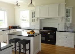 beyond latest model kitchen designs tags kitchen redesign latest