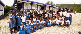 build a buildon is an international nonprofit organization that runs youth