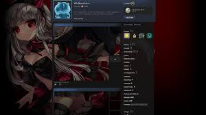 Cool Looking - steam community guide how to a looking steam profile