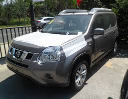 nissan mazda 2012 file nissan x trail t31 facelift 2 china 2012 07 21 jpg