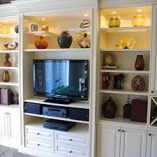 center ideas 50 best home entertainment center ideas removeandreplace