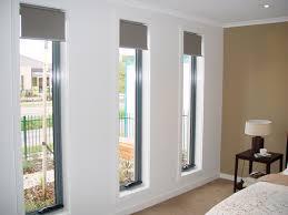 Aluminium Awnings Prices Aluminum Awning Windows Aluminium Windows Stegbar Windows