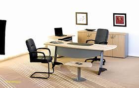 bureau photographe résultat supérieur achat meuble bon marché acheter meuble bureau