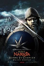 narnia film poster the chronicles of narnia prince caspian 2008 movie posters