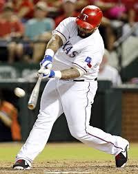Prince Fielder Memes - 83 best prince fielder images on pinterest mlb texas rangers