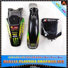 100 klx110 service manual 1006 adjuster rear change 2 klx