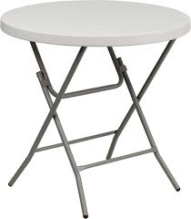Tofasco Folding Chair by Costco Folding Chairs And Table Home Chair Designs Lift For Stairs