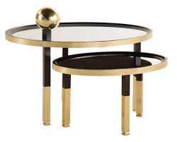 Table Salle A Manger Roche Bobois by Christian Lacroix Maison Table Basse Collection Christian